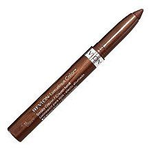 Revlon Luxurious Color Smoky Crayon