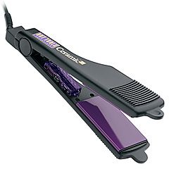 Hot Tools Professional Ceramic Flat Iron