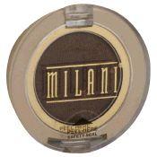 MILANI Java Bean (18)