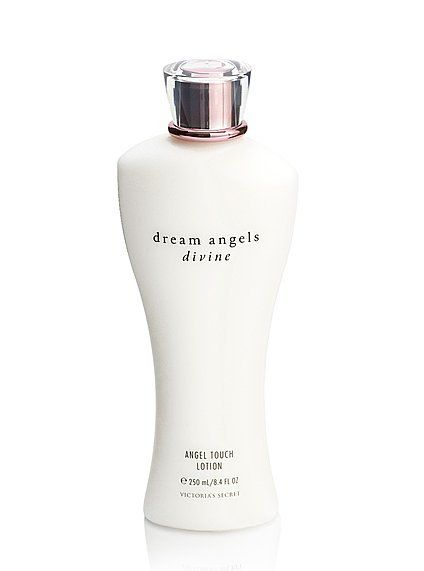 Victoria's Secret Dream Angels -Divine