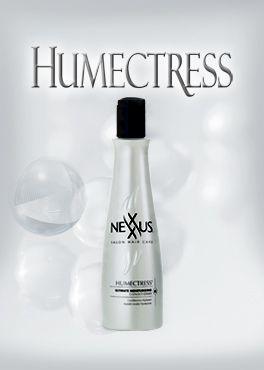 Nexxus Humectress
