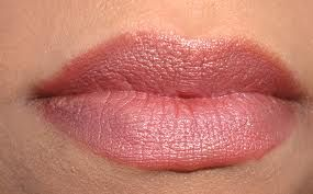 Maybelline New York Color Sensational Lipstick Sugared Honey