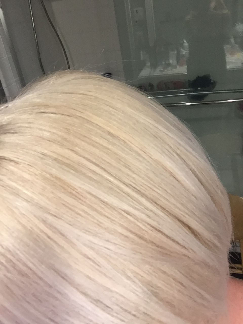 Olaplex Step 3 Home Treatment Reviews Photos Ingredients
