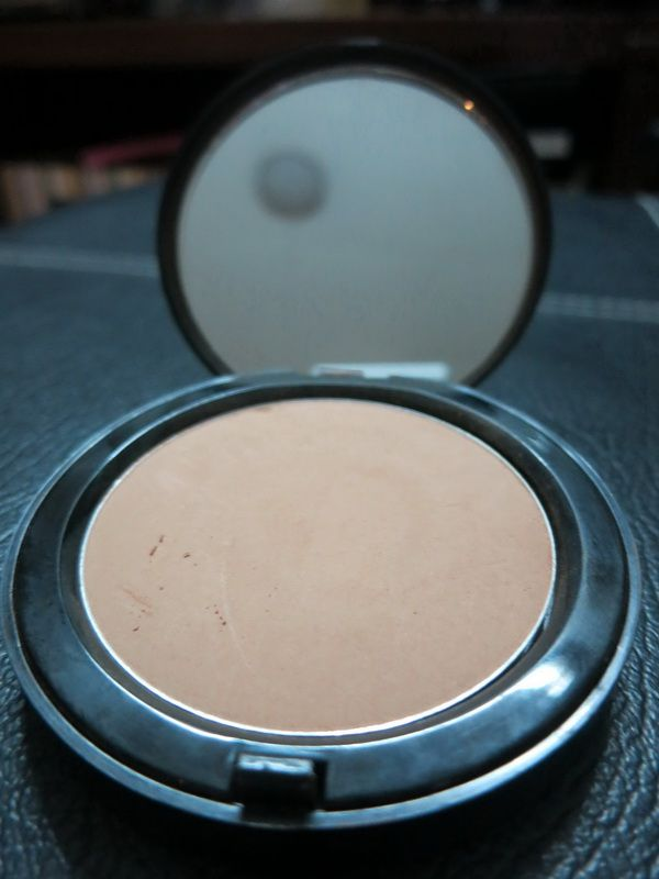 Bobbi Brown Bronzer Golden Light Reviews Photos