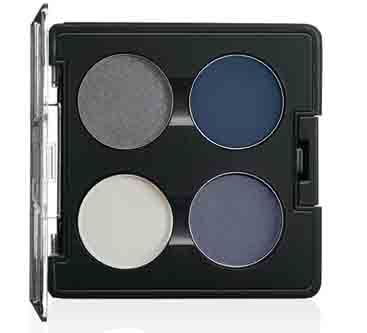 MAC Tone: Grey Quad