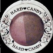 Hard Candy Kal-eye-descope Eyeshadow- Rock n Roll