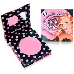 Too Faced La Vie En Rose