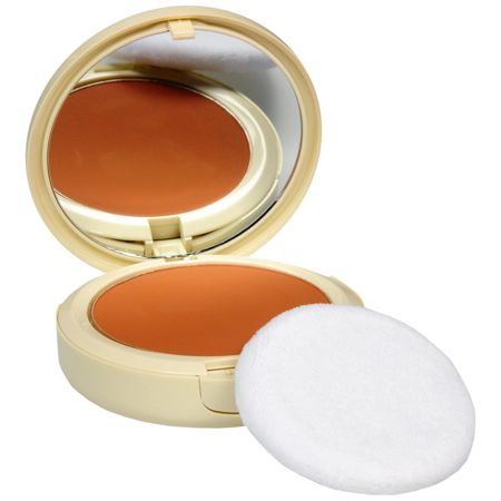 Iman Oil Blotting Translucent Powder
