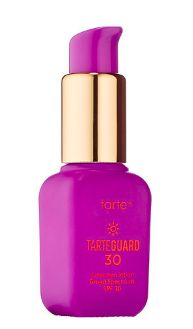Image result for tarte sunscreen
