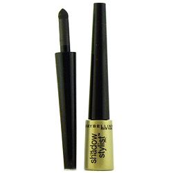 Maybelline Shadow Stylist Opulent Green