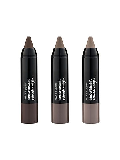 b51da879e8b Maybelline New York Brow Drama Pomade Crayon reviews, photo Sorted by  Rating Highest first - Makeupalley