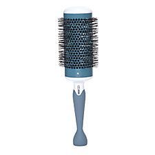 Cricket Friction Free Thermal Round Brush