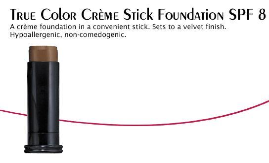 Black Opal True Color Creme Stick Foundation Reviews Photos