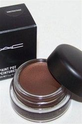 MAC Paint Pot - Constructivist