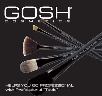 Image result for Gosh Brush