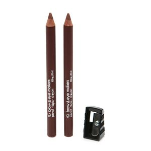 Cover Girl Brow and Eye Makers