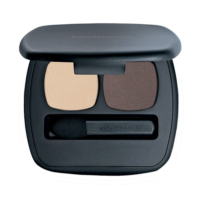 Bare Escentuals Ready Eyeshadow duo 2.0 - The Escape