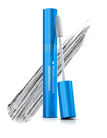 Cover Girl Professional Waterproof Mascara