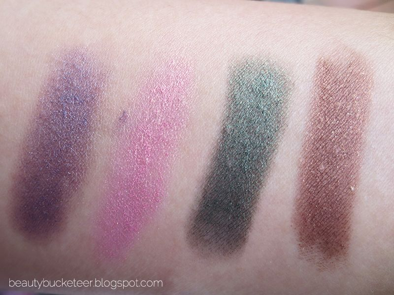Clinique Chubby Stick Shadow Tint For Eyes Reviews Photos Makeupalley