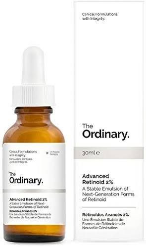 Deciem The Ordinary Advanced Retinoid 2% reviews, photos