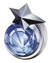 Thierry Mugler  Angel Comet Eau De Toilette Refillable Spray