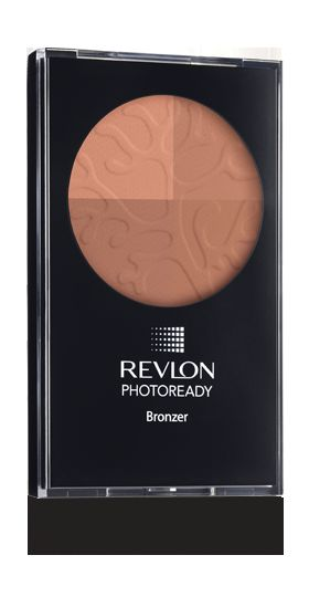 Revlon PhotoReady Bronzer - 100 Bronzed & Chic [DISCONTINUED]