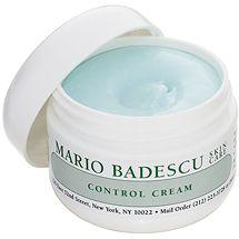 Mario Badescu Control Cream [DISCONTINUED]