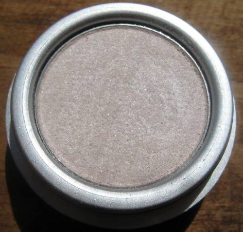 Jordana Eyeshadow-  Peaches 'n Cream
