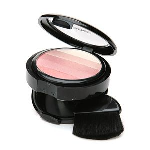 Jane Shimmering blush