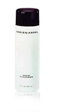 Adrien Arpel Foam Cleanser