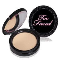 Too Faced AMAZING FACE SPF FOUNDATION [DISCONTINUED]