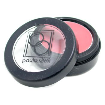 Paula Dorf Tempo cheek color cream blush