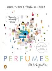 Perfume Book (Uploaded by MauveRebelle)