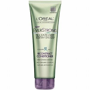 L'Oreal Everstrong Reconstruct
