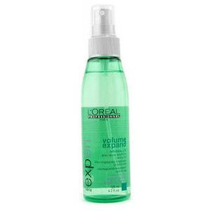 L'Oreal Paris Professionnel Expert Serie Volume Expand Root Lift Spray