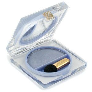 Estee Lauder Pure Color Eye Shadow Periwinkle 19
