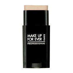 Make Up For Ever Panstick