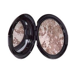 Pur Minerals Mineral Marble Powder