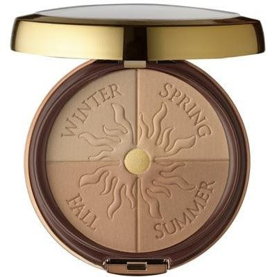 Physicians Formula Physicians Formula Bronze Booster - Glow-Boosting Season-to-Season Bronzer