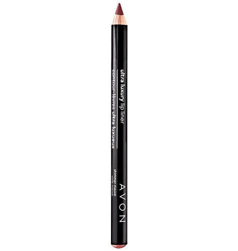 Avon Ultra Luxury Eye Liner