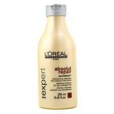 L'Oreal Paris Absolut Repair Leave-In