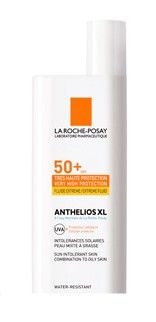 La Roche-Posay Anthelios Xl SPF 50+ Fluide Extreme (for face)