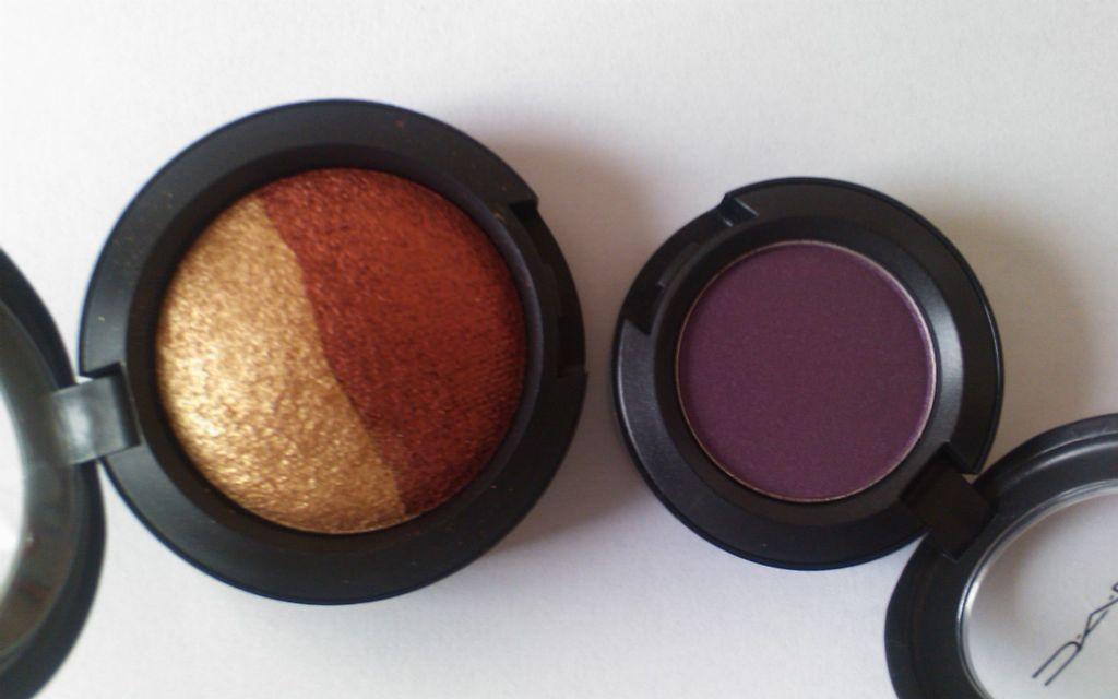 The New BH Cosmetics Studio Pro Dual Effect Wet/Dry