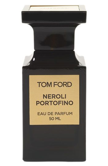 tom ford neroli portofino reviews photos filter reviewer skin type. Cars Review. Best American Auto & Cars Review