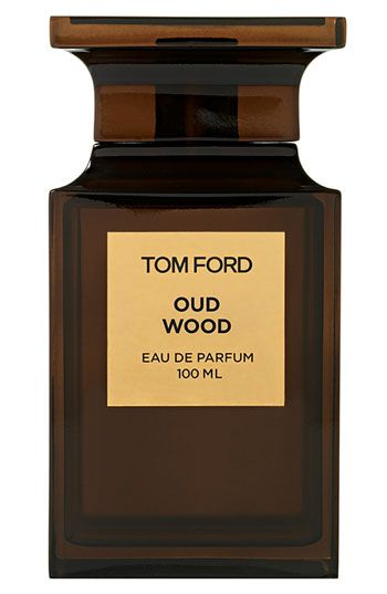 tom ford oud wood reviews photos ingredients makeupalley. Black Bedroom Furniture Sets. Home Design Ideas