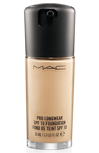 How We Chose the Best Foundations