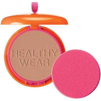 Physicians Formula Healthy Wear Bronzer
