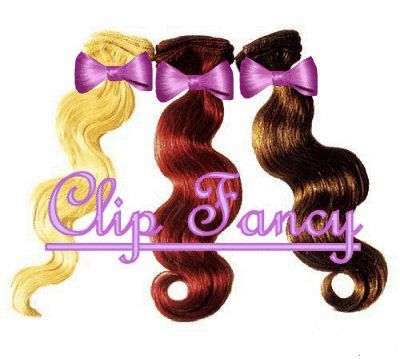 Clip fancy hair extensions reviews photo makeupalley clip fancy hair extensions pmusecretfo Images