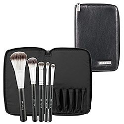 Sephora  Advanced Airbrush Set