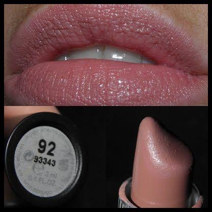 Kiko Cosmetics Smart Lipstick Reviews Photos Makeupalley